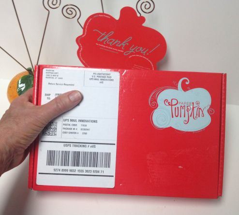 Aug-2015-PP-box