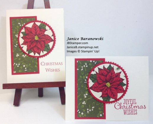 Christams-OneSheet-cards-JBStamper