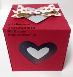 SU-2015-More-Sweets-box