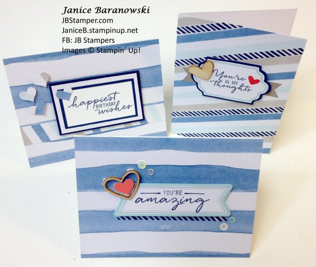 WaterColorWishes-Bluestripe-JBStamper