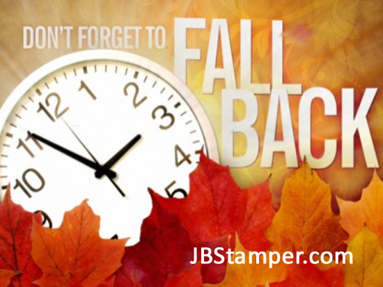 FALL-BACK-timeclock-JBStamper
