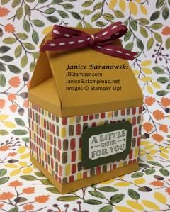 FallBakerBox-JBStamper