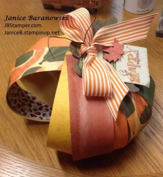 PaperPumpkin-almostdone
