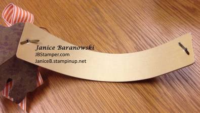 PaperPumpkin-inside-strips