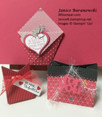 SU-2016-JBStamper-JBStamper-ValentinesTreats