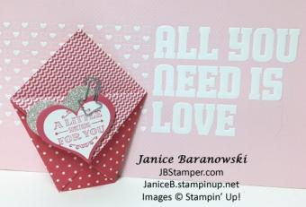 ValentineCandy-1-JBStamper