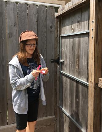 Emma-gate