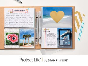 ProjectLife_SAB2_Week 4