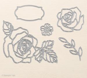 RoseGarden-framelits