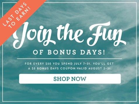 Social2_BonusDays_demo_July2516_US