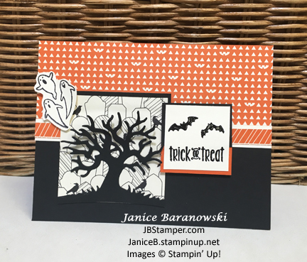 SU-2016-Trick-or-Treat-card