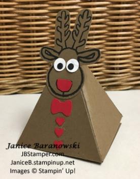 pyramid-rudolph-pal