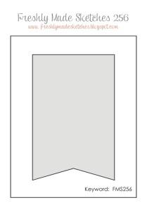 fms256-sketch