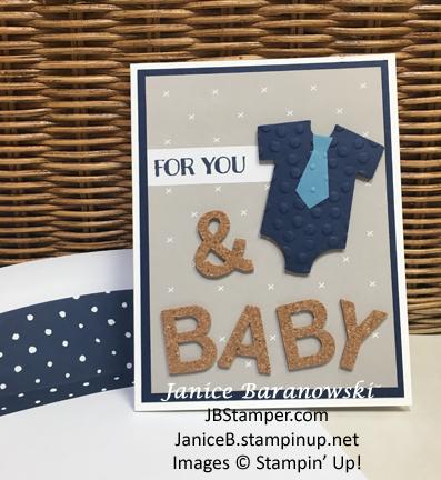 jenn-babycard-outside