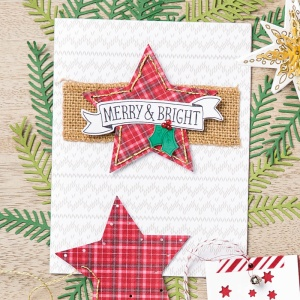 stitchedwithcheercards-card