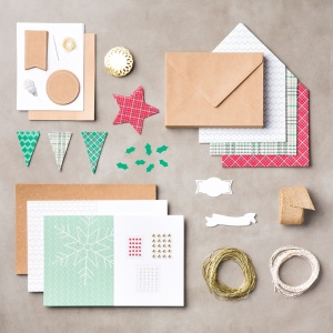 stitchedwithcheercards-kitdetails