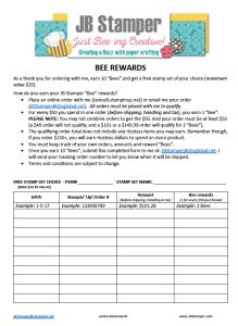 bee-rewards-pix-sheet