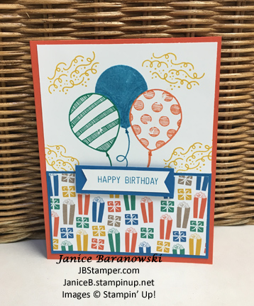party-balloon-adventure-sggw-wc1