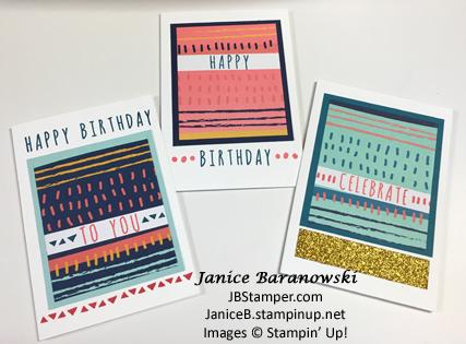 manyhappybirthdays-alternative-card