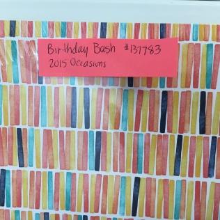 137783-Birthday Bash, 2015 OC