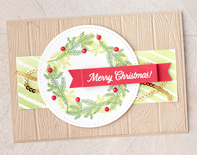 JB Stamper | Just Bee-ing Creative! Paper crafting ideas | Page 4